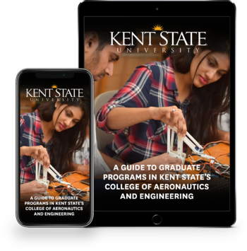 685840_[Christina] [KSU] Engineering Guide_Thumbnail_052820