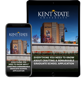 916419_-KSU- -Christina- KSU Guide Graphic-ipadphone_121120-1