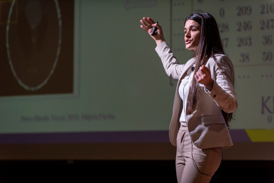 three-minute-thesis-competition-ksu-1