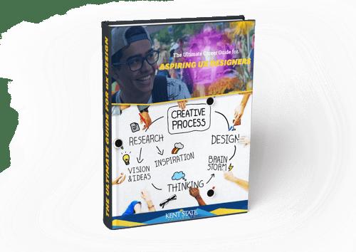 UX Design book cover