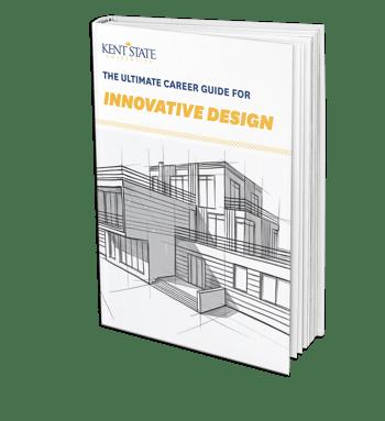 Innovatice-Design-Cover