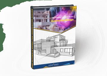 Innovative Design book cover