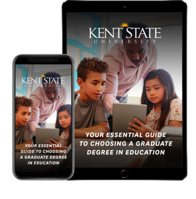 KSU-Education-Guide-Thumbnail