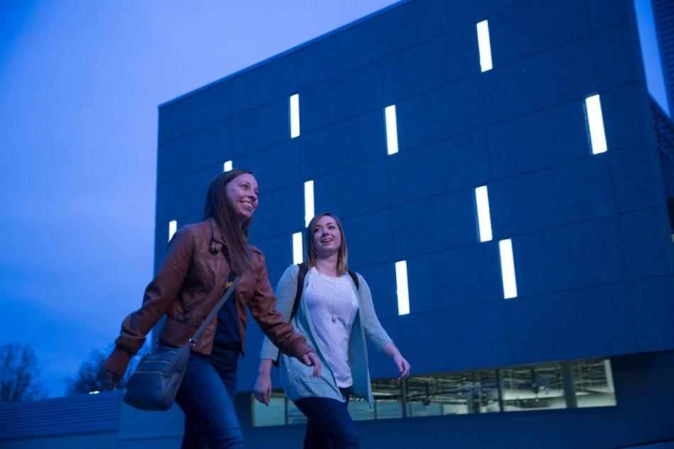 A-Guide-to-Kent-State-Universitys-Graduate-Programs