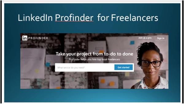 LinkedIn-webinar-slide-deck-4