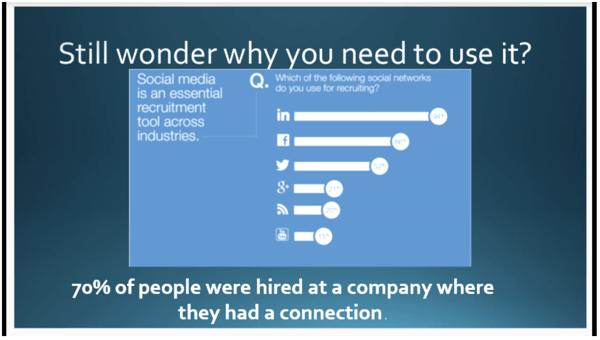 LinkedIn-webinar-slide-deck-1