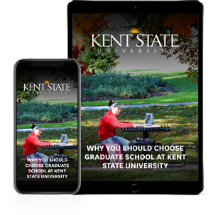 choosing-kent-state-for-grad-school-1
