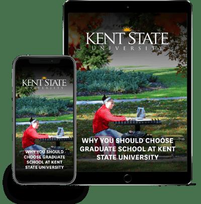 choosing-kent-state-for-grad-school-1