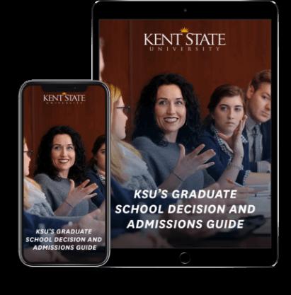ksu-grad-school-guide