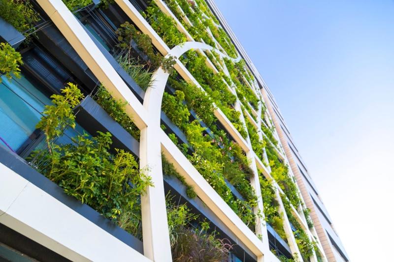 environmental-design